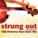 Vitamin String Quartet Animal I Have Become - Vitamin String Quartet