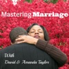 Mastering Marriage:  Marriage Advice & Coaching   Destroying Divorce   Mend Our Marriage