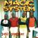 Magic System - Tikilipo (feat. Alpha Blondy)