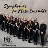 Norwegian Flute Ensemble
