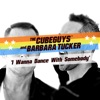 The Cube Guys & Barbara Tucker - I Wanna Dance with Somebody (The Cube Guys Radio Edit Full Vocal)