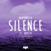 Silence (feat. Khalid) [Illenium Remix] - Marshmello