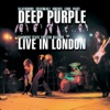 Live In London 1974, Deep Purple