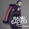 Claudio Capéo - Claudio Capéo (Edition mondiale) Grafik