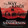 Brandon Sanderson - The Way of Kings