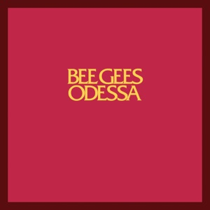Bee Gees - With All Nations (International Anthem)