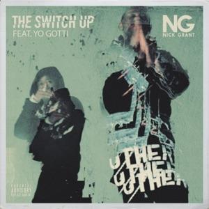 The Switch Up (feat. Yo Gotti) - Single Mp3 Download