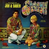 Jon & Robin - Honey Bee