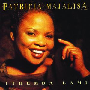 Patricia Majalisa - Ithemba Lami