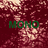 Mono (feat. Hidden) [Thool Remix]