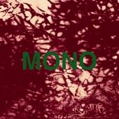 Zero 7 - Mono (feat. Hidden)