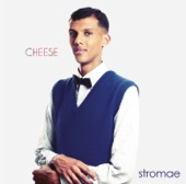 Stromae - Alors on danse (feat. Kanye West)