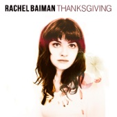 Rachel Baiman - Madison Tennessee (feat. Molly Tuttle)