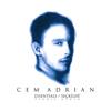 Essentials / Seçkiler 2 - Cem Adrian