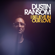 I Believe in Our Love - Dustin Ransom