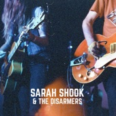 Sarah Shook & the Disarmers - Devil May Care