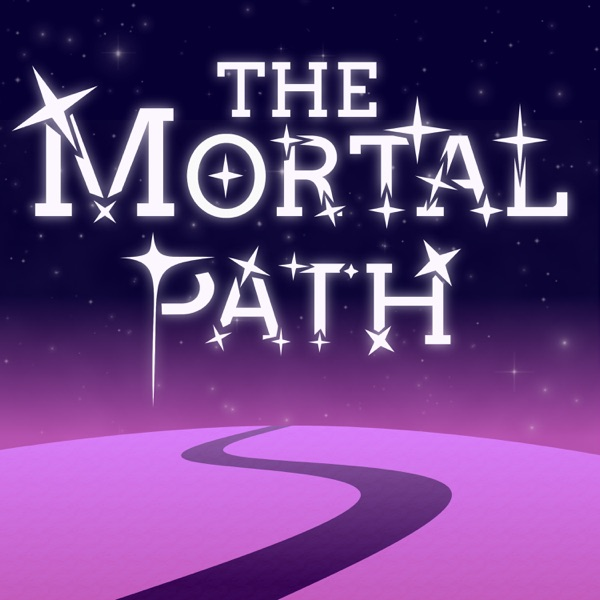 14) In the Belly of the Beast – The Mortal Path – Podcast – Podtail