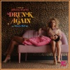 Drunk Again (Feat. Travie Mccoy) - Single, Hello August & Travie McCoy