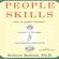 Robert Bolton - People Skills (Unabridged)
