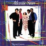 Atlantic Starr - Love Me Down