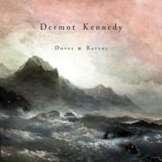 Doves & Ravens - EP - Dermot Kennedy - Dermot Kennedy
