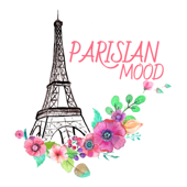Parisian Mood: The Perfect Fresh Jazz for Relaxed Dinner & Wine Tasting, Café Lounge Collection