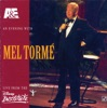 A E Presents an Evening With Mel Tormé Live from the Disney Institute