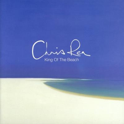 King of the Beach - Chris Rea