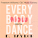 Everybody Dance Now (feat. B.Taylor & Freedom Williams) [B.Taylor Radio Mix] - C+C Music Factory
