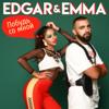 Побудь со мной - EDGAR & EMMA mp3