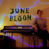 June Bloom - Lakes