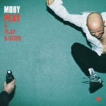 Moby - Run On