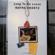 Wayne Krantz Trio - The Enja Heritage Collection: Long To Be Loose