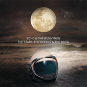 The Killing Moon (Transformed) - Echo & The Bunnymen