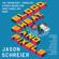Jason Schreier - Blood, Sweat, and Pixels