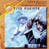 Tito Puente - Manigua (Album Version)