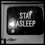New Junk City - Stay Asleep