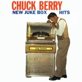 Chuck Berry - Don't You Lie To Me