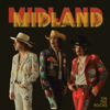 Midland - Drinkin' Problem  artwork