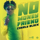 No Money Friend - Single