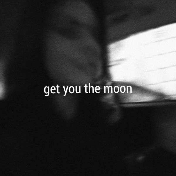 Kina, SNØW  -  Get You The Moon diffusé sur Digital 2 Radio