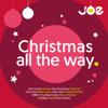 Various Artists - Joe - Christmas All the Way artwork