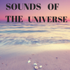 Sounds of the Universe: Music Medicine for the Soul, 432 Hertz, Find Wisdom, Compassion and Success - Dzen Guru & 432 Directions