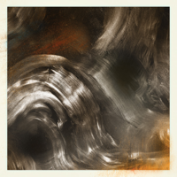 Scott Tuma - Hard Again / The River 1 2 3 4 artwork