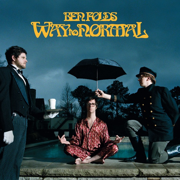 Way To Normal (Expanded Edition)