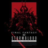 STORMBLOOD: FINAL FANTASY XIV (Original Soundtrack)