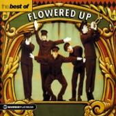 Flowered Up - Weekender