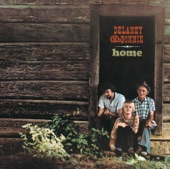 Delaney & Bonnie - A Long Road Ahead