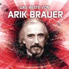 Das Beste von Arik Brauer
