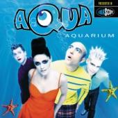 Aqua - Lollipop (Candyman)
